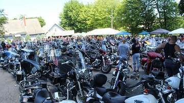 Biker Page - UP-DATED MOTORCYCLE EVENTS FOR JULY 2019 AND MORE