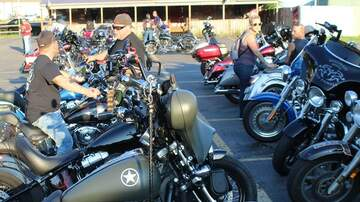Biker Page - MORE PARTY PICTURES FROM THE ICE HOUSE TUESDAY BIKE NIGHT