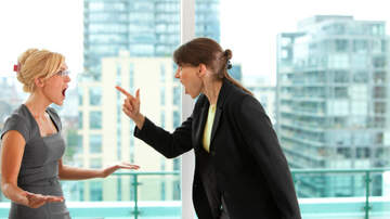 Toby Knapp - #WORK: The most INSULTING things a BOSS said to an employee!