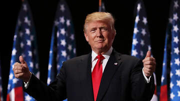 The Joe Pags Show - Trump Confirms Plans For July 4th Event