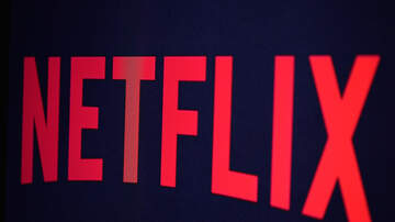 Todd Alan - Netflix New Co-Watching Contract For Couples