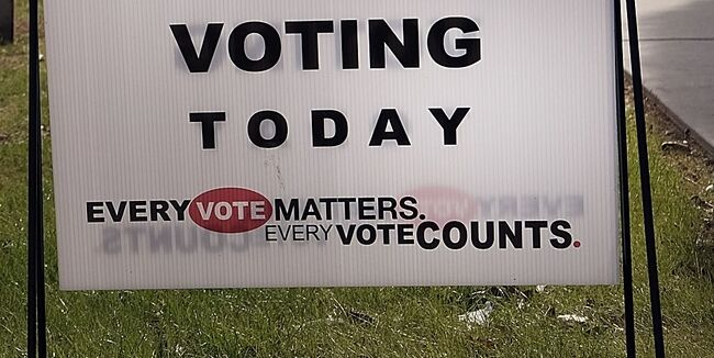 South Carolina Prepares For State's Primaries