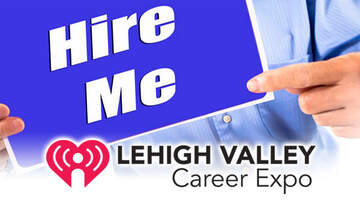 None - Lehigh Valley Career Expo Fall 2019