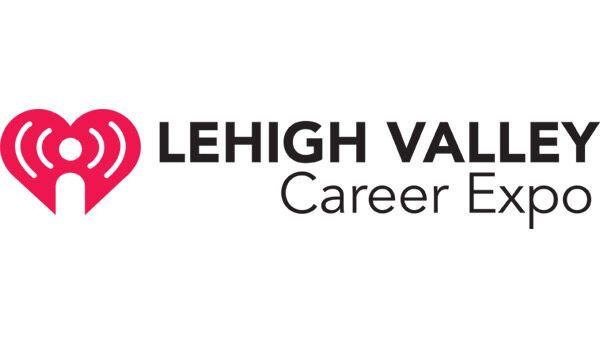 Lehigh Valley Career Expo