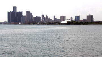Dr Darrius - Michigan Boater Arrested After 'Water Rage' Incident Caught On Tape