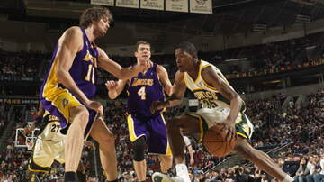 Dave 'Softy' Mahler - 11 Years ago today was the final Sonics game
