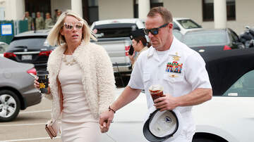 KOGO LOCAL NEWS - Navy SEAL Eddie Gallagher Found Not Guilty of Killing ISIS Soldier