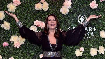 Jesse Lozano - Lisa Vanderpump's New Las Vegas Restaurant Just Scored a Major Honor