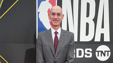 Bob Matthews' Column - Matthews: Why Adam Silver Is The Best Commissioner In Pro Sports