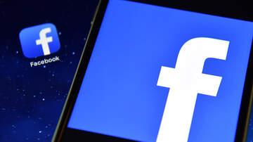 Harold Mann - Government Fining Facebook 5 Billion Dollars