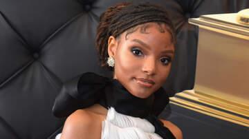 Sonya Blakey - African-American cast as Ariel in The Little Mermaid remake causing uproar