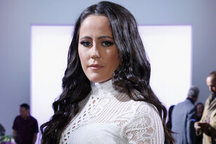 Jenelle Evans Regains Custody Of Her Kids After David Eason Dog Incident