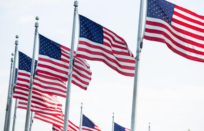 US-POLITICS-TRUMP-JULY4-HOLIDAY