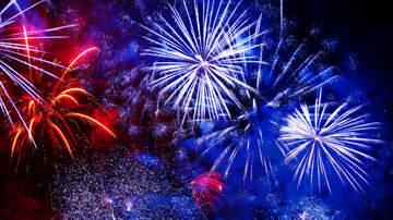Florida News - Florida Could Legalize Fireworks