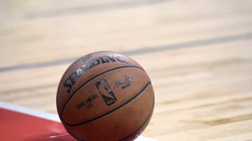 WMRN Sports - Boys HS Basketball: North Union at Pleasant Original Air Date: 12-03-19