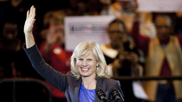 Madison in the Morning - Mary Burke will step down at MMSD
