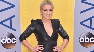 None - Jamie Lynn Spears Set For Hollywood Return On Netflix's 'Sweet Magnolias'