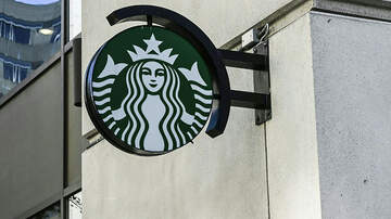 Bill Cunningham - Officers Asked To Leave Starbucks For Making Customer Feel Uncomfortable