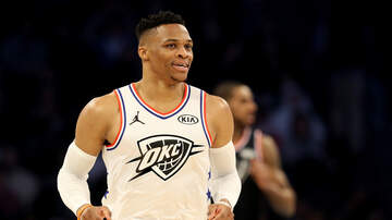 The Drive - Should the Suns Try to Land Russell Westbrook?