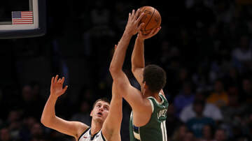 Bucks - Bucks make Brook Lopez signing, Malcolm Brogdon trade official