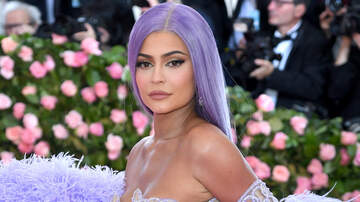 T-Roy - KYLIE JENNER: Second Highest Paid Celebrity