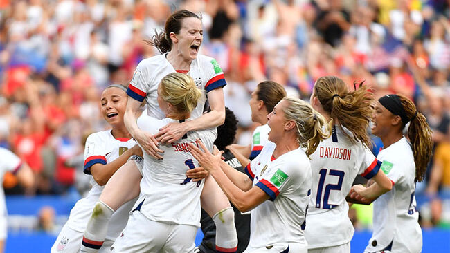 TOPSHOT-FBL-WC-2019-WOMEN-MATCH52-USA-NED