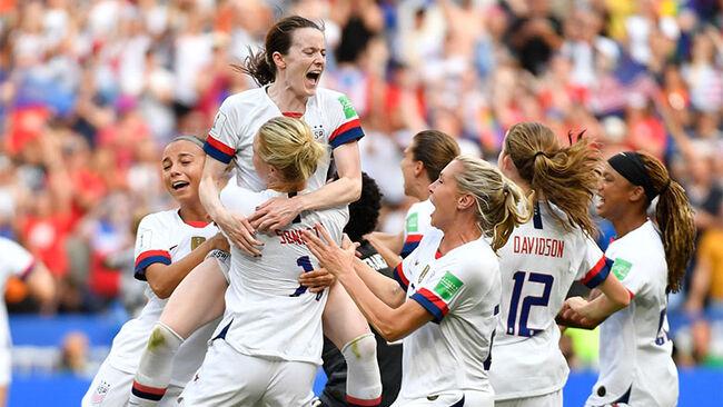 TOPSHOT-FBL-WC-2019-WOMEN-MATCH52-USA-NED