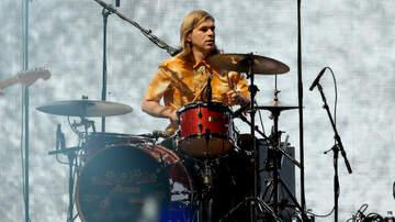 Trending - Franz Ferdinand Drummer Drops Out Of Tour After Getting Finger Crushed