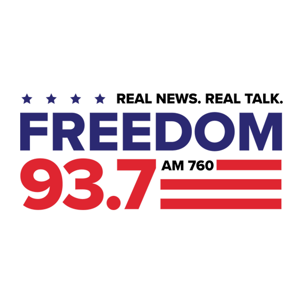 Listen to Freedom 93.7 Live - Denver's Real News. Real Talk. | iHeartRadio