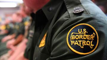 Cristina Marcello Blog - Border Agents Are Passing Around A Coin Mocking Care for Migrant Kids
