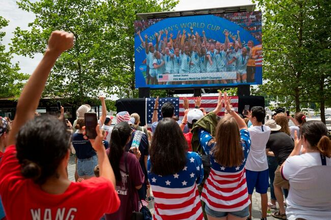 FBL-WC-2019-WOMEN-MATCH52-USA-NED