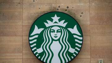 Mike Trivisonno - Starbucks Apologizes To Tempe Officers