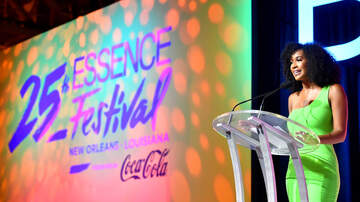 image for Essence Festival Announces Their 2020 Line Up