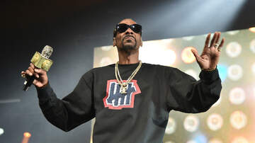 Sports Top Stories - Snoop Dogg Demands USA Women's Soccer Team Get Equal Pay: 'Pay Them Girls'