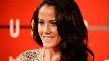 Meag Taylor - Teen Mom News: Jenelle's New Pups and Amber's Legal Battle