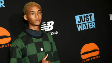 Mani Millss - Jaden Smith Uses New I love You Restaurant Foodtruck to feed the Homeless