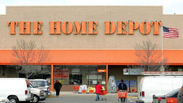 Marco - Co-Founder Of Home Depot Pledges To Give Away Most Of His Fortune