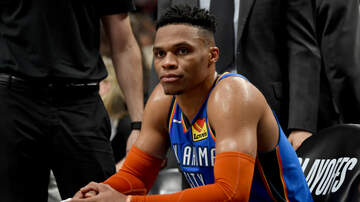 Greek - Can Pat Riley and the Heat Pull Off the Blockbuster Trade for Westbrook?