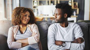 Kala - Avoid Using These 7 Manipulative Phrases!