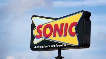 Jaime in the Morning! - The Capital Region is Getting Another Sonic!