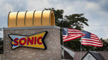 Randy McCarten - Where Will The Next Sonic Land In The Capital Region?