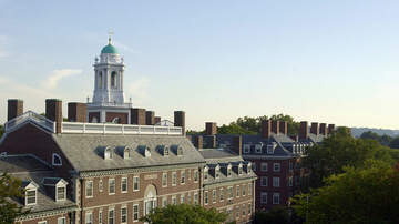 Bill George - Local Schools Ranked Among the Best Colleges
