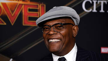 None - Samuel L. Jackson Joins New Saw Movie Reboot