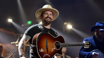 The Laurie DeYoung Show - Zac Brown Talks Divorce, Music & More (WATCH)