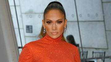 Billy the Kidd - Jennifer Lopez Talks Possibility of Playing the 2020 Super Bowl