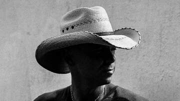 Music News - Kenny Chesney Shares New Ed Sheeran Co-Penned Song Tip Of My Tongue