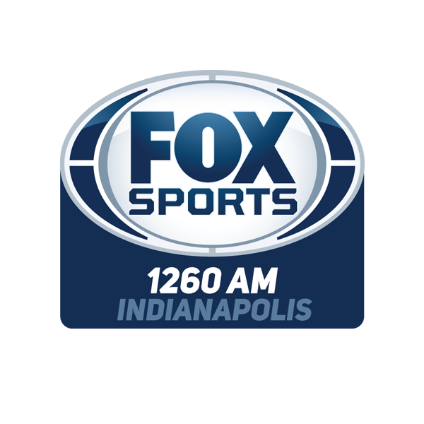 Listen to Fox Sports 1260 AM Live - Fox Sports Indy | iHeartRadio