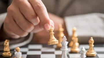 None - Chess Festival @ Henrietta Johnson Medical Center