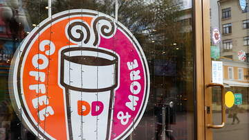 Jesse Lozano - Dunkin' Donuts Manager Created Fake Employee & Pocketed The Paychecks