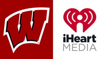 Wisconsin Badgers - Wisconsin Athletics Extends Broadcast Agreement with iHeartMedia